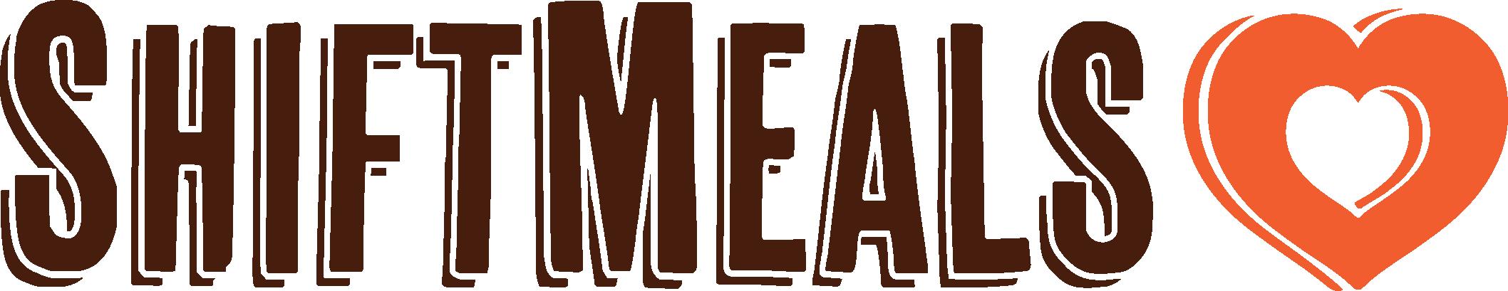 Shift Meals