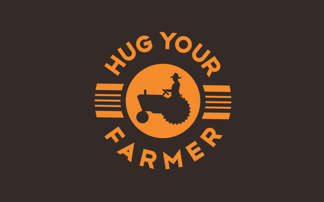 ShiftMeals to Benefit from Hug Your Farmer Livestream featuring Dave Matthews, Grace Potter and More