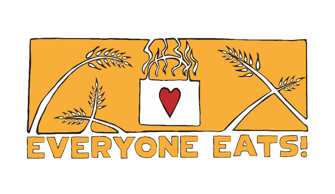 Vermont Everyone Eats Relaunches through Continued Partnerships