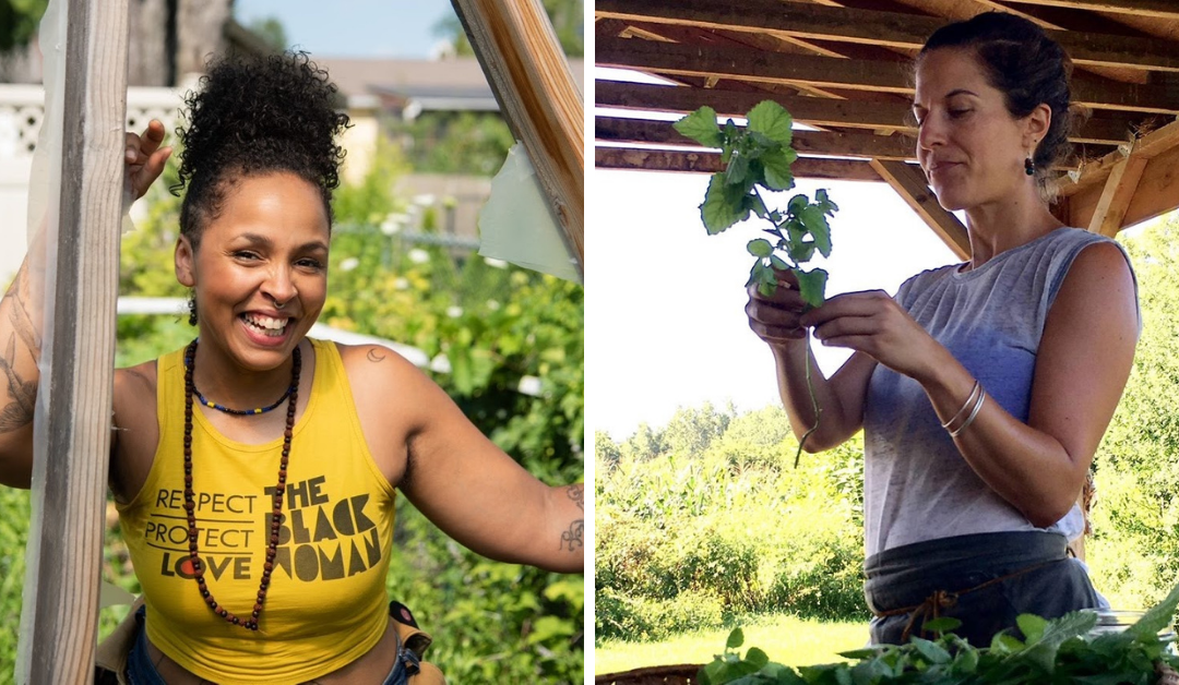 ShiftMeals GrowTeam Program Relaunches Spring 2021